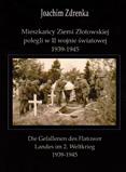 Joachim Zdrenka - Die Gefallenen des Flatower Landes im 2. Weltkrieg 1939-1945